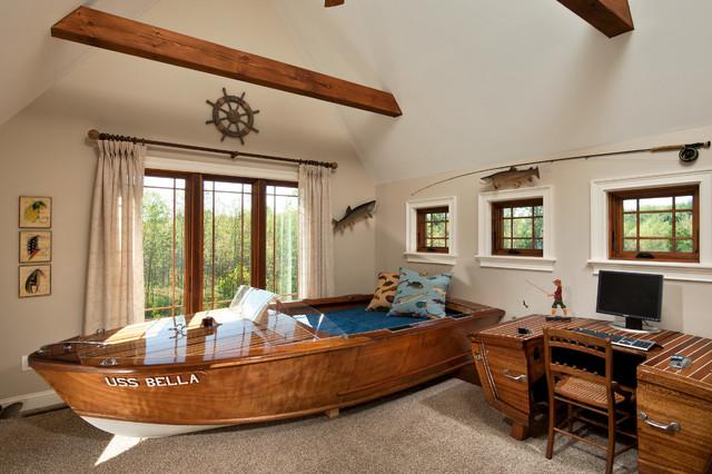 boat interior design ideas resume format boat interior design ideas