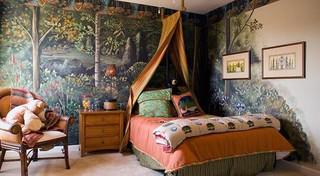 Детские комнаты для мальчиков руководство по дизайну и декору.