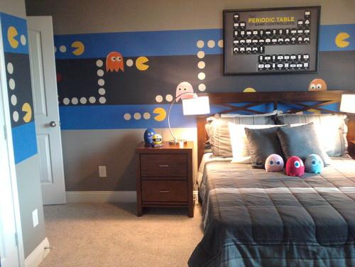 insolite. Black Bedroom Furniture Sets. Home Design Ideas