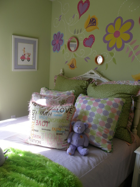 Anita roll traditional kids raleigh by anita roll for Rooms to go kids raleigh