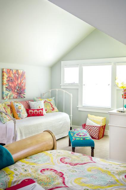 28 Kids Furniture Arlington Heights Crest