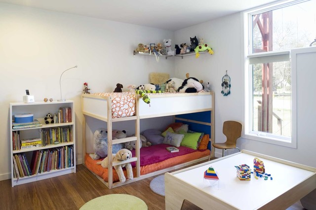 ASAP_bedroom_w copy.jpg modern kids