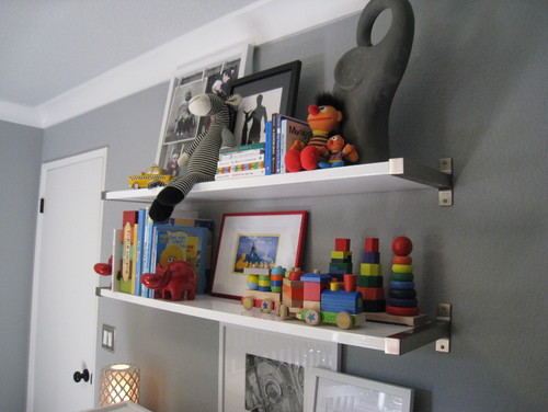 hi love the shelves for my baby nursery where did you get. Black Bedroom Furniture Sets. Home Design Ideas