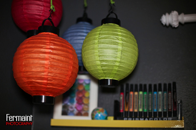 Baby Nursery Plano, TX - Eclectic - Kids - Dallas - by ...