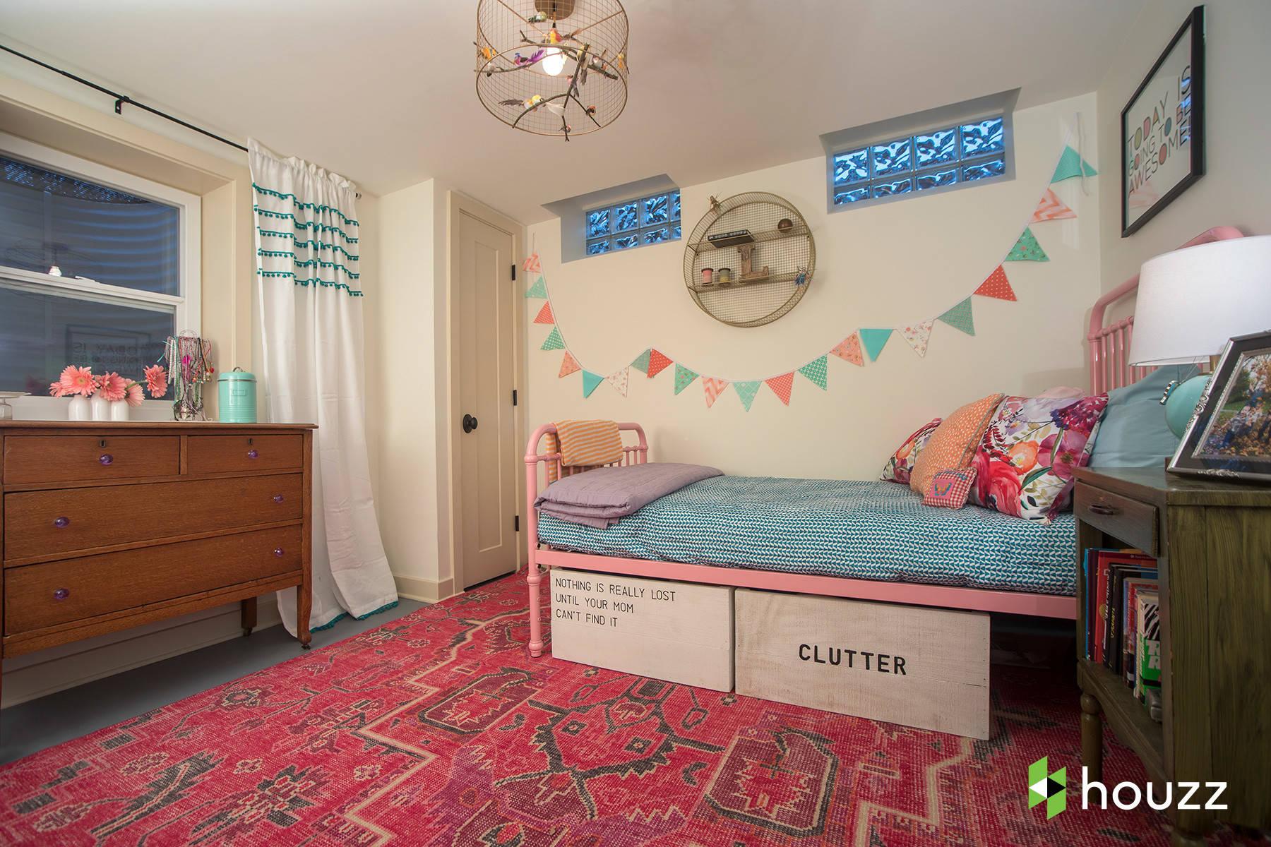 11x11 kids room ideas & photos   houzz