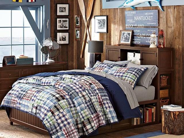 beadboard mariner madras bedroom