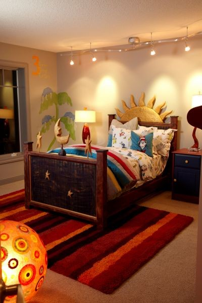 bedroom gallery contemporary kids minneapolis by gallery for gt modern house kids bedroom