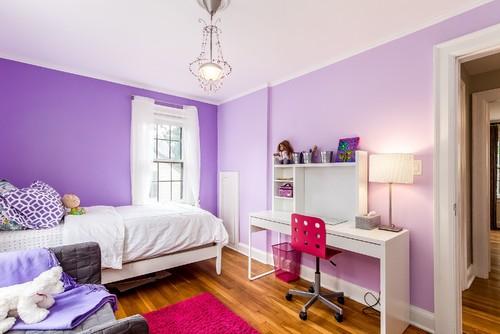 子供部屋レイアウト特集45畳から8畳以上まで性別ごとに一挙ご紹介