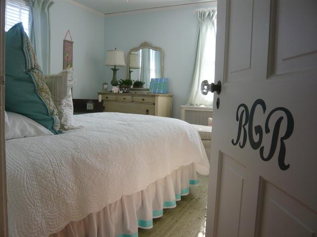 Big girl room for Rooms 4 kids chicago