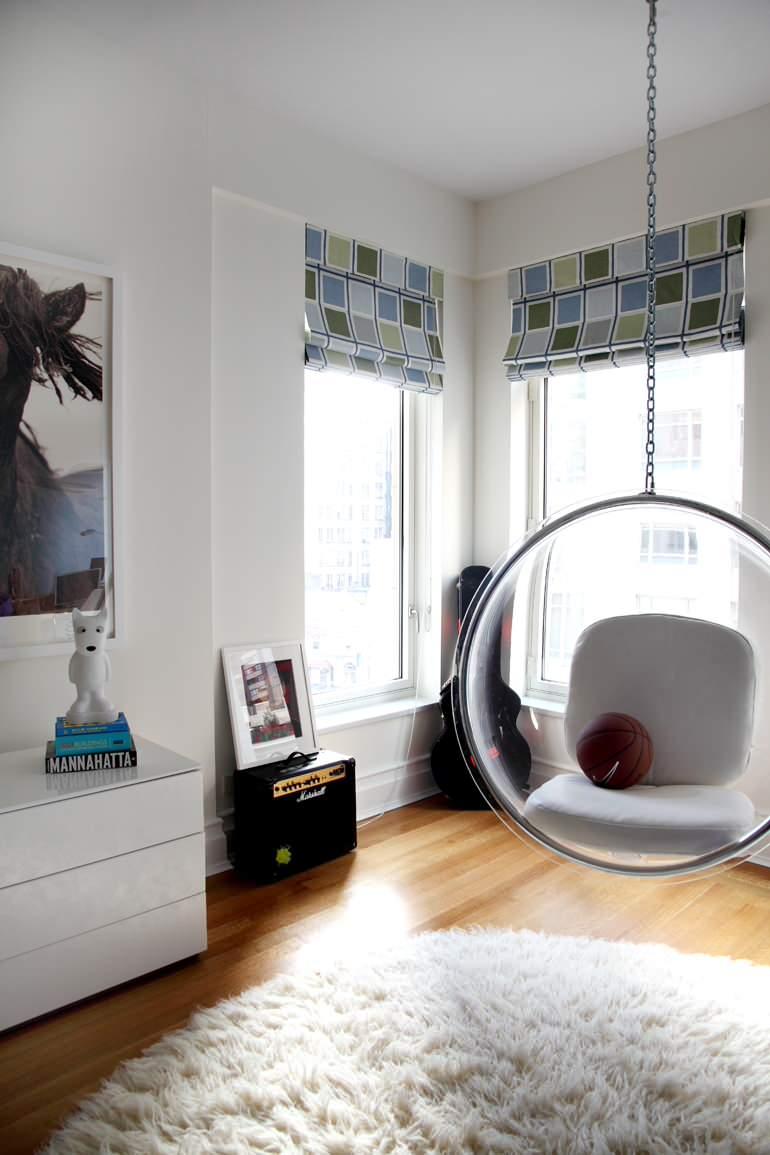 75 Beautiful Modern Kids Room Pictures Ideas December 2020 Houzz