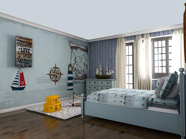 Kids Beach Bedroom Kids Beach Bedroom Best Ideas About Hawaiian – Kids Beach Bedroom