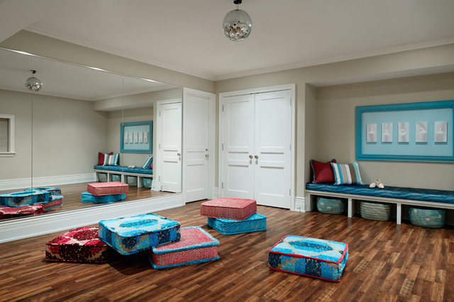 Breathing room traditional kids chicago by soucie for Rooms 4 kids chicago