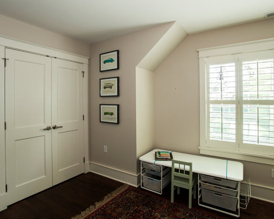 french closet doors for bedrooms home design ideas pictures remodel
