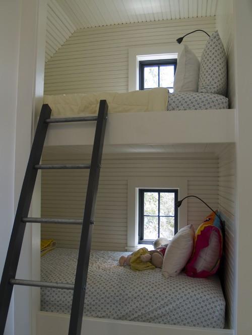 Finaste huset sommartema gaster vaningssangar del 1 for Floor to ceiling mankato