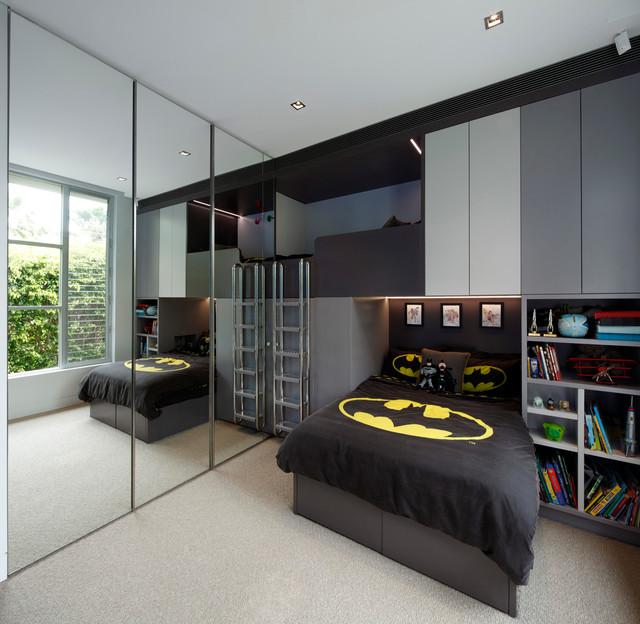Www Bedroom Cupboards Pictures Boys Bedroom Design Ideas Bedroom Black And Gold Bedroom Athletics Clothing: Burraneer Home
