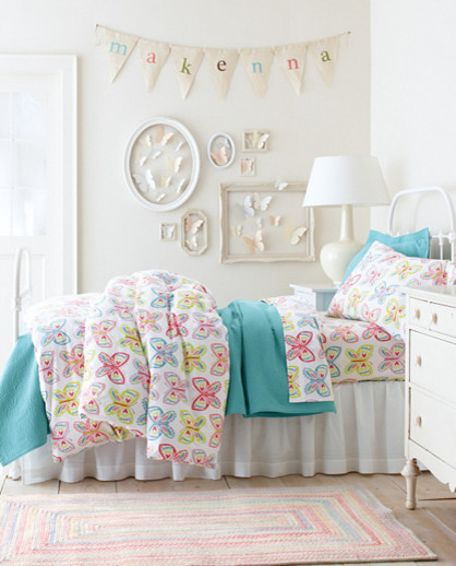 Bedroom Decor Chair Kids Bedroom Ideas Nz Bedroom Ideas Aqua Colors Of Bedroom: Butterfly Bedroom For Girls