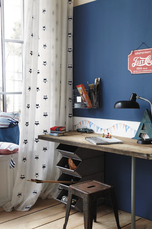 10 Ideas For Creative Desks
