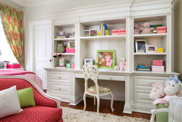 Candice tells all tv series hgtv w network for Candice olson teenage bedroom designs