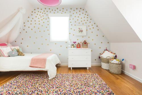 Carisse Lynelle Design, Berkeley