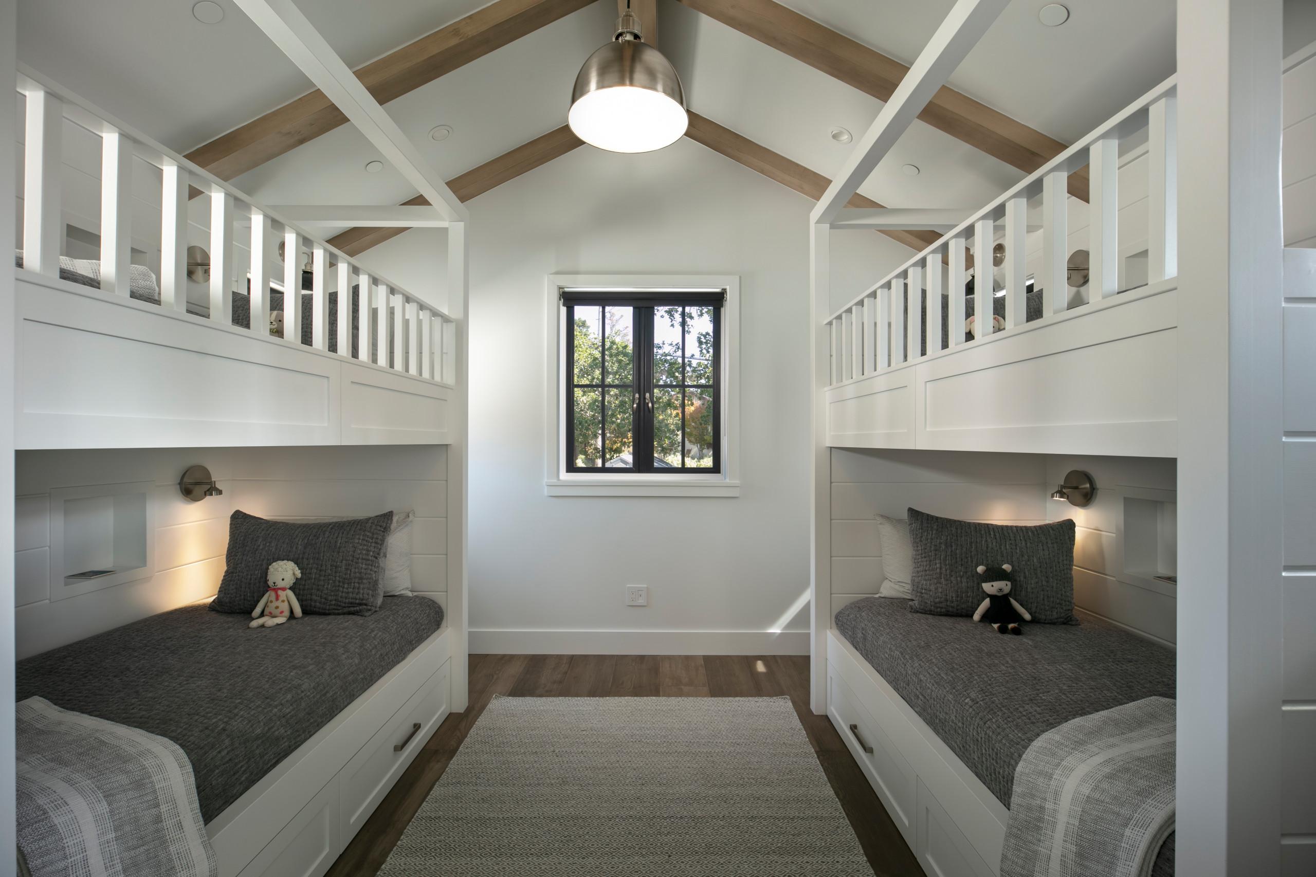 Carmel Farmhouse