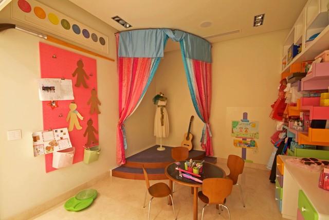 Casa MoRo modern-kids