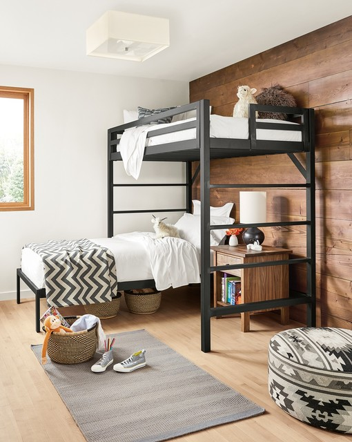 mirror for bedroom loft bed modern minneapolis by room amp board 12419