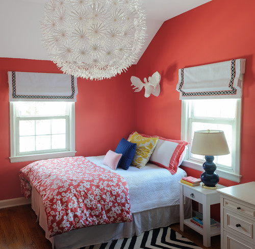 Bedroom paint colors #bedroompaint