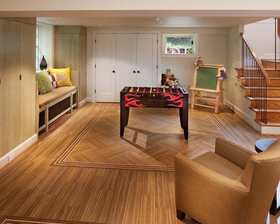 Laminate flooring kids room laminate flooring for Kids room flooring