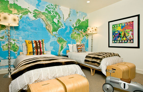 Where can i buy this world map wallpaper gumiabroncs Gallery