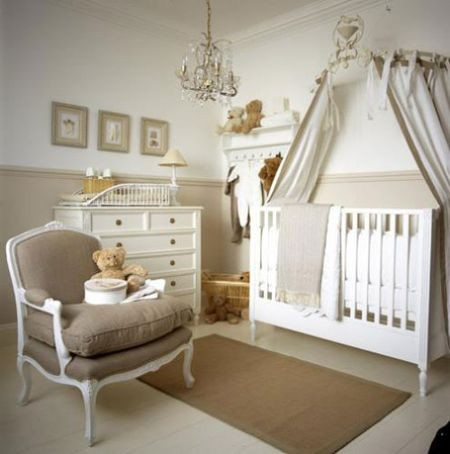 Inspiration for a kids' room remodel in Other