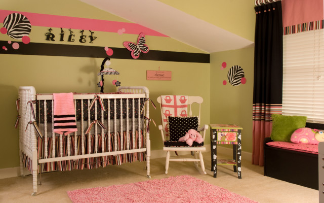 Childrerns rooms for Rooms to go kids atlanta