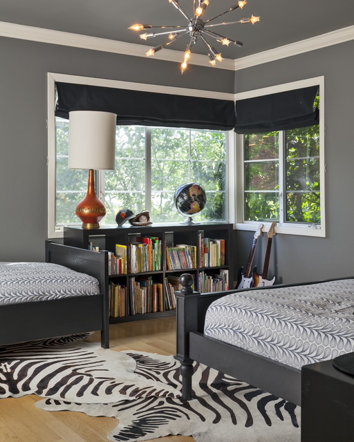 Houzz - Holly Bender Interiors