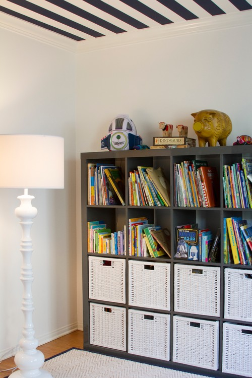Awesome Toy Storage Ideas Living Room Remodelling