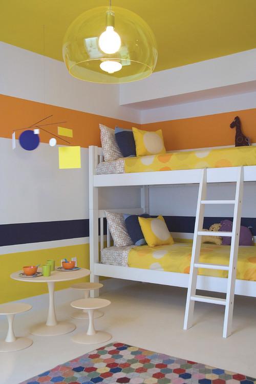 دکوراسیون اتاق کودک و نوجوان (1), اتاق کودک, تصویر, دکوراسیون, دکوراسیون اتاق کودک, دکوراسیون اتاق کودک و نوجوان, دکوراسیون اتاق نوجوان, عکس, عکس دکوراسیون کودک