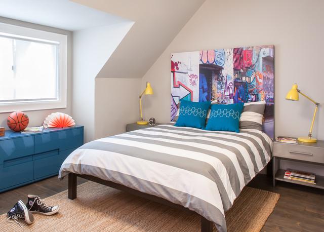 Kids bedroom houzz 28 images kids bedroom ideas houzz for Houzz kids room