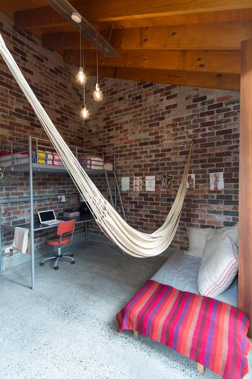 Indoor Hammock Stand. Bedroom Hammock Stand Indoor Swing Chair