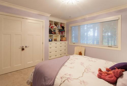 Lavender mist 2070 60 the home coloriste for Christine huve interior designs