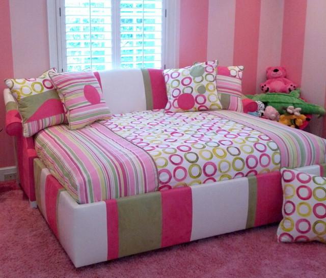 Custom Furniture contemporary-kids