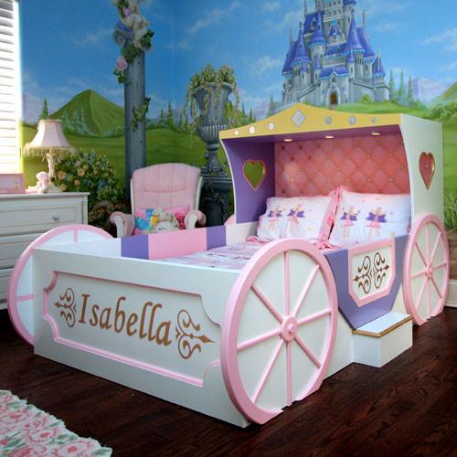 Kids' room - traditional kids' room idea in Richmond