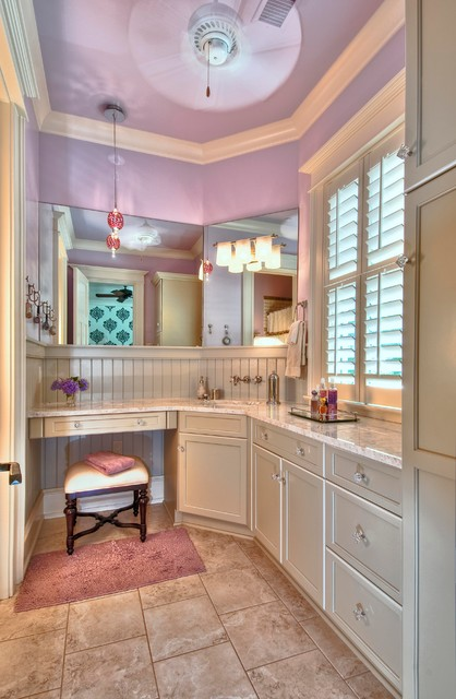 houzz kids bathroom bathroom traditional charleston by phillip w 13181