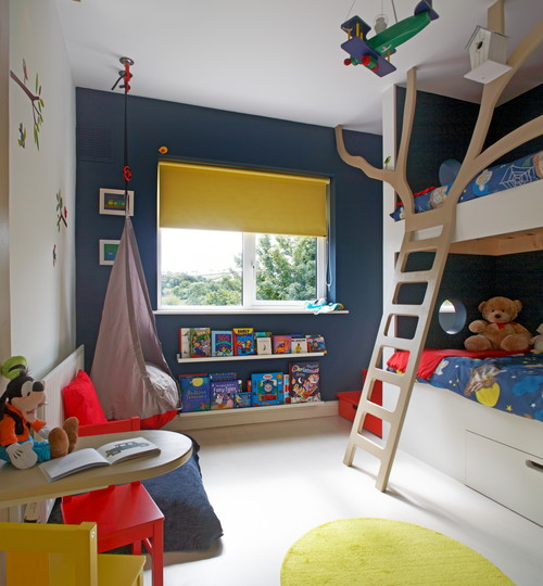 Colors That Go With Gray Walls what color curtains would go good with a light gray walls and a dark g