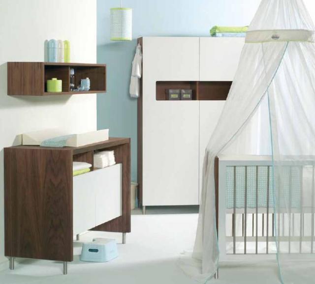 Denver nursery suite funky nursery furniture and for Funky modern furniture