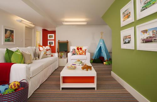 Downtown Aspen Residence