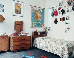 eclectic kids- cookiemag eclectic-kids