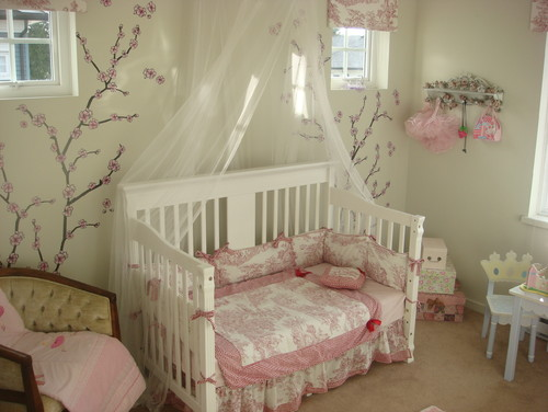 Lord Twig Design eclectic kids
