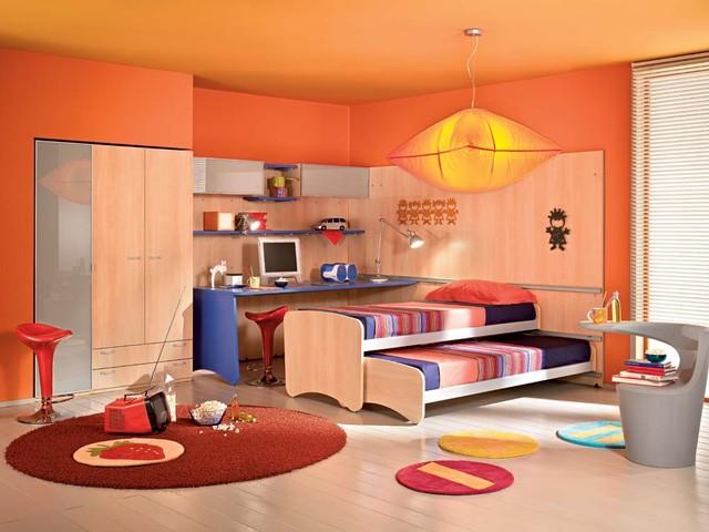 european italian designer contemporary modern furniture bangalore rh houzz com modern children's furniture toronto modern children's furniture canada