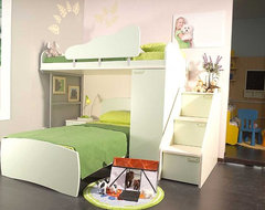 European Italian Designer Contemporary Modern Furniture, Bangalore Karnataka Sou modern-kids