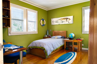 fairlight residence maritim kinderzimmer sydney von martin kolarik home design. Black Bedroom Furniture Sets. Home Design Ideas