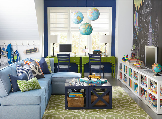 Furniture Showcase Stillwater Oklahoma Contemporary Kids Other By Furniture Showcase