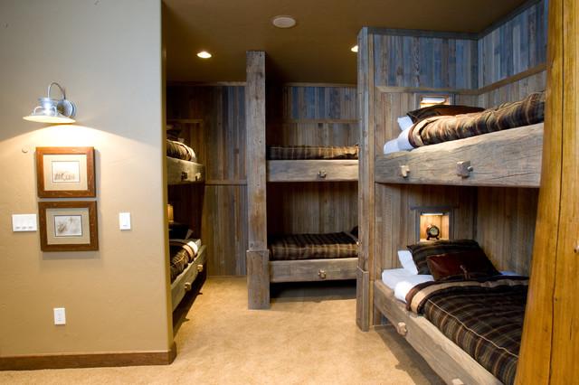 Bunk Beds Denver on kidz beds denver, beds in denver, futon beds denver, platform beds denver, bed frames denver, day beds denver, sleeper sofa denver,
